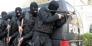 گروگانگیری در تهران/ رهایی جوان ۳۰ ساله بعد از ۱۰ ساعت