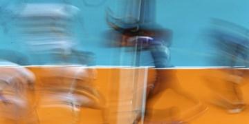 غیبت دو ملیپوش والیبال در تمرینات سایپا/ گلایه از کسر مبلغ قرارداد
