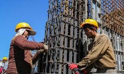 ساختمانهای بتنی مقاومتر از سازههای فلزی در برابر زلزله/ نمونه برداری از  پتروشیمیها برای تخمین خوردگی