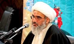 تنظیم سند جامع شوراهای اسلامی در سطح کشور ضروری است