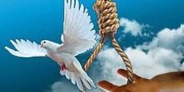 میاندوآب رتبه نخست استانی در بحث سازش پروندههای قتل را کسب کرد/رهایی اعدامی از چوبهدار