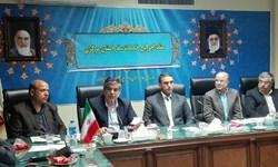 ثبت بیش از 148 میلیون تردد از جادههای مواصلاتی استان مرکزی