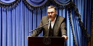 دغدغههای مقام معظم رهبری در ساماندهی گلزار شهدا لحاظ میشود/ تصویب آرامستان 500 هکتاری در شمال تبریز