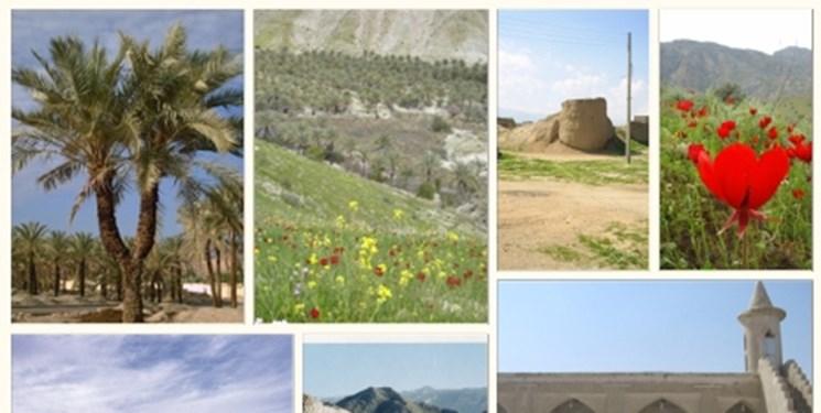 ویژگیهای منطقه اقتصادی لامرد شیراز برای سرمایه گذاری