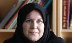 درباره برگزاری کلاسهای حضوری کانون پرورش فکری در کرمانشاه تابع شرایط هستیم