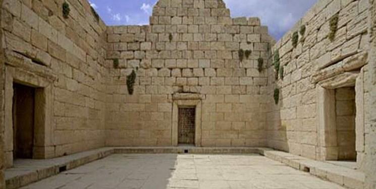 بناهای تاریخی و ثبتی کرمانشاه توسط ایتالییها مستندنگاری میشود