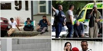 اقدام تروریستی نیوزیلند؛ نشانه اوج گیری نژادپرستی در کشورهای مدعی مدرنیته