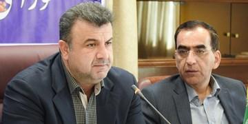 استاندار مازندران: ۸۰ درصد ظرفیتهای بنادر کشورهای حاشیه دریای خزر برای توسعه ارتباطات خالی است