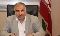 اختصاص ۱۸ میلیارد ریال به منظور تملک فاز سه بلوار شهید روحانی