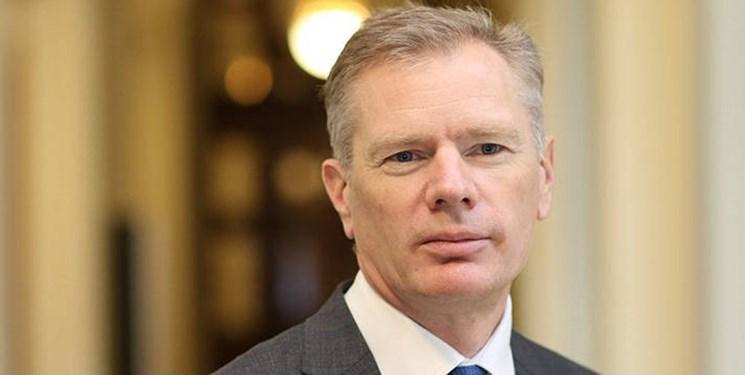 سفیر انگلیس در تهران: مواضعمان درباره ایران و برجام تغییری نمیکند