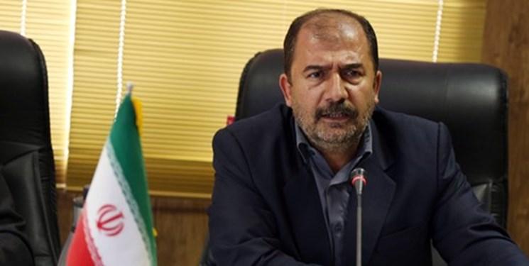کردستان نیازمند نگاه تخصصی و داشتن نیروی متخصص در مجلس است