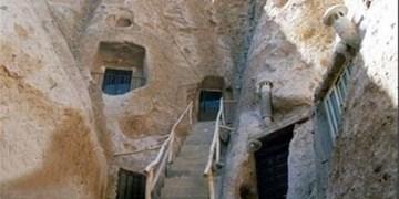 علل تعویق در  ثبت جهانی روستای کندوان
