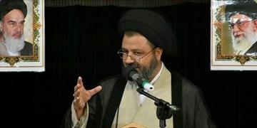 مسائل سياسی و جناحی در شوراهای اسلامی شهر و روستا خطرآفرين و مهلک است