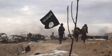 بازداشت یک «مسئول مالی» داعش در شرق سوریه