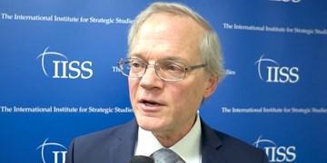 دیپلمات اسبق آمریکایی: مذاکرات برجامی با ایران نباید شامل عضو جدیدی باشد