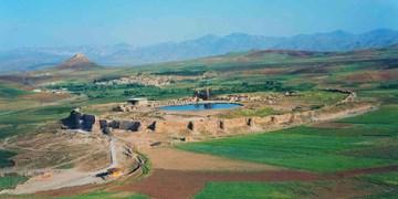 همکاری با روحانیون محلی برای صیانت از بناهای تاریخی آذربایجانغربی تحت عنوان میراثبانان معنوی