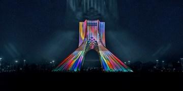 موزه برج آزادی تعطیل شد/ «تیرآرت» آنلاین میشود