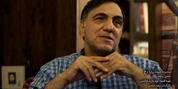 توضیحات حسن فتحی درباره نمایش جهانی «مست عشق»/ 8 سکانس مهم از فیلم باقیمانده است