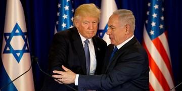 وبگاه اسرائیلی: مشاوران ترامپ و نتانیاهو به سودان رفتند