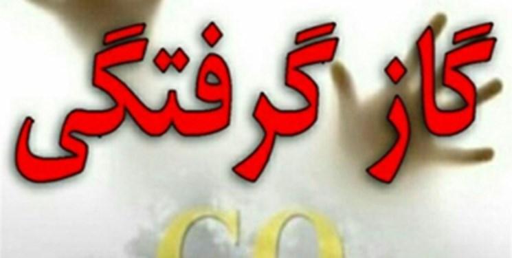 مرگ 2 چاهکن در آذرشهر