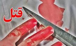 دستگیری سارقان موبایل اسلامشهری که مرتکب قتل شده بودند