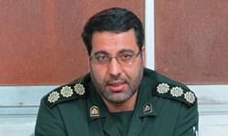 فعالیت و اقتدار سپاه باعث هراس دشمن از این بازوی انقلاب شده است