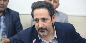 رئیسجمهور آینده ایران و حساسترین دولت پس از جنگ تحمیلی