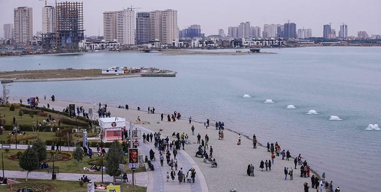 گود،شركت،تهران،ايمن،فارس،سرمايه،شهداي،درياچه،گذار،خليج،فني