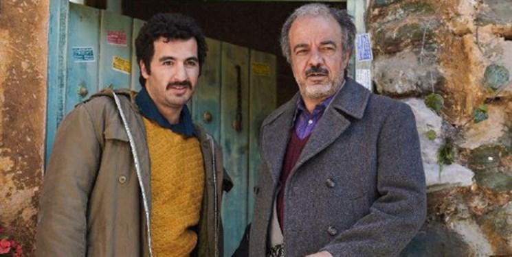 تصویربرداری سریال «نون.خ» در تهران ادامه دارد/ پخش قصهای زمستانی در بهار
