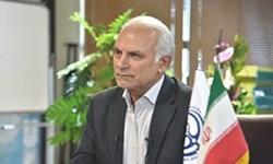 ارائه خدمات درمانی به مصدومان سیلاب در شیراز