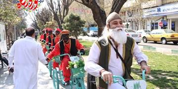 راهاندازی ۱۱۷ نوروزگاه در سیستان و بلوچستان
