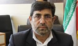 فرماندار قصرشیرین: زلزله خسارتی نداشته است