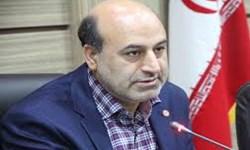 سیرجان مرکز نگهداری بیماران سخت درمان در غرب کرمان میشود