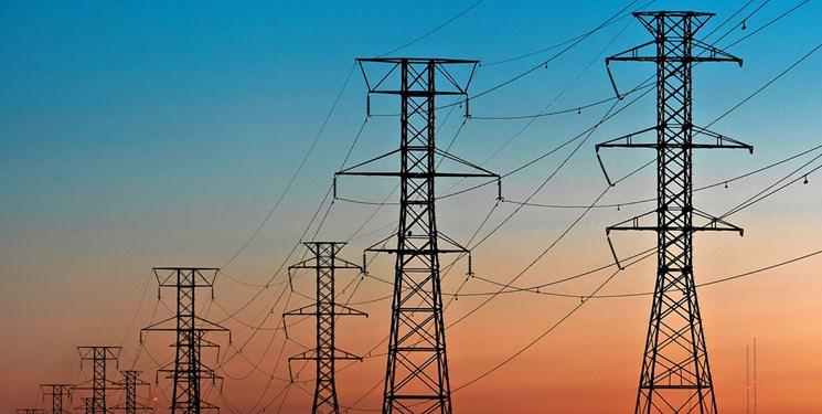 سعودیها به دنبال تبدیل شدن به مرکز صادرات برق منطقه