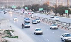اعمال محدودیت تردد از سه شنبه در یزد/ برای سفر به تفرجگاهها برنامهریزی نکنید