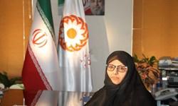 8200 بسته معیشتی بین مددجویان بهزیستی استان مرکزی توزیع شد