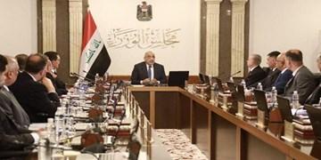 هفده تصمیم دولت عراق برای پاسخ به مطالبات معترضان