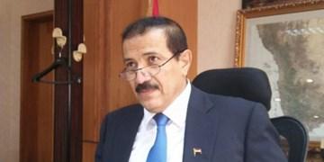 وزیر خارجه یمن: هر حملهای به مقاومت لبنان حمله به همه محور مقاومت است