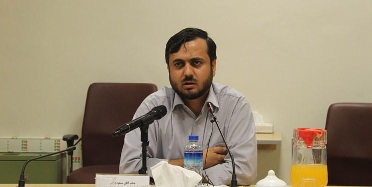 براتی: در صورت پیاده شدن مکانیسم ماشه، ایران نباید به هیچکدام از تعهدات برجامی پایبند بماند