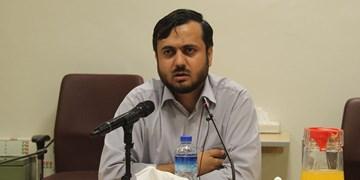 پس از تحریم های جدید، بازگشت آمریکا به برجام اثری روی اقتصاد ایران ندارد