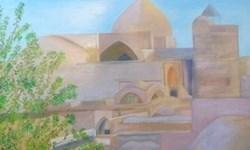 شهر سازههای هزار ساله مقصدی جذاب و کمتر شناختهشده