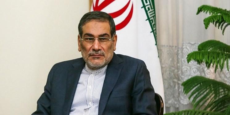 شمخانی با نخست وزیر عراق دیدار میکند