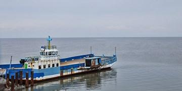 پیچ وخمهای احیای دریاچه ارومیه/ صفر تا صد احیای دریاچه ارومیه