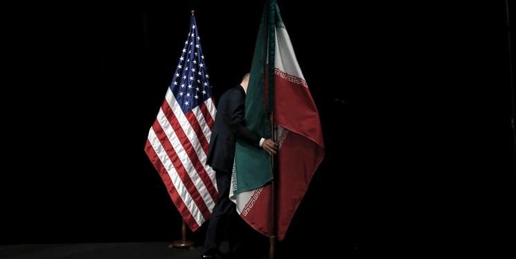 خزانهداری آمریکا بخشی از صنعت پتروشیمی ایران را تحریم کرد