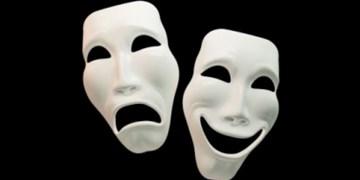 جشنواره تئاتر غواصان دریا دل به کار خود پایان داد
