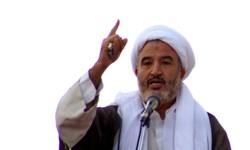 ضرورت مراقبت جدی شورای نگهبان در برگزاری انتخابات عادلانه در کوهدشت