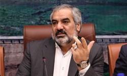 توسعه روابط اقتصادی کردستان و عراق/حمایت همه جانبه از سرمایەگذاران اقلیم کردستان