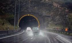 اطلاعیه هواشناسی کهگیلویه و بویراحمد در خصوص ورود سامانه بارشی جدید