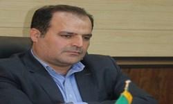 اختیارات شهرداران مناطق ساوه افزایش مییابد