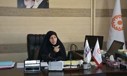 وجود ۵۶ مرکز نگهداری توانبخشی معلولان بهزیستی در کرمانشاه
